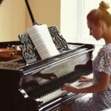 国立市にはピアノ教室がいっぱい!